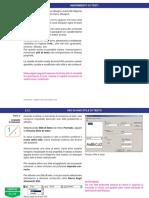 Zanichelli_Sammarone_AutoCAD_2_2