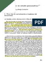 Laplanche-1960-&-Leclaire- [Pr4=251-305] inc estudio p'tico.pdf