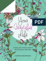 12736639-0-YOUR-BEAUTIFUL-LIFE-.pdf