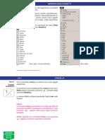 Zanichelli_Sammarone_AutoCAD_3_2