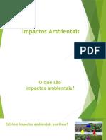 IMPACTOS AMBIENTAIS.pptx