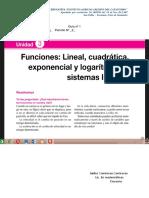 guia 1 noveno.pdf