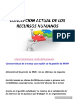 Concepcion actual de los RRHH.ppt.pdf