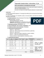 FT_04-Certificacao e Permanencia Empreiteiros