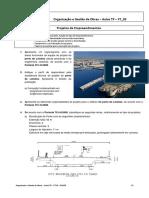 FT_02  Projectos_Empreendimentos