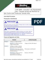 dynapac 06-t05-2555 br