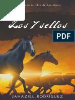 Los_siete_sellos_Jahaziel_Rodriguez_PDF_Final.pdf