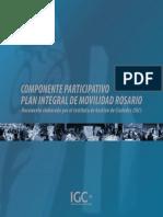 COMPONENTE-PARTICIPATIVO-PIM-IGC