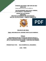 Proyecto de Tesis Primera parte.doc