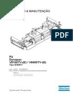 dynapac Instruções mesa V5100 - V6000 - 39 ate 150.pdf