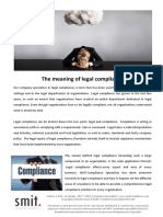 the-meaning-of-legal-compliance.pdf