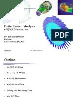 FEM ANSYS Introduction.pdf
