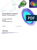 FEM ANSYS Modal Analysis.pdf