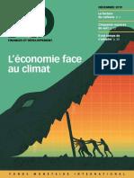 l'économie du climat.pdf