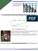 El ciclo administrativo.pdf