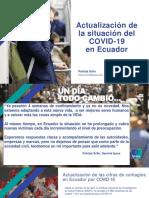 Ipsos Informe Especial COVID-19  Ecuador Ola 2.pdf.pdf