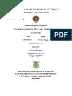 1. Seminar Handout_Tushar (1).pdf
