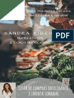 Lista_de_compras_final.pdf