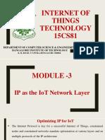 15CS81_M3_OPTIMIZING IP for IoT.pdf