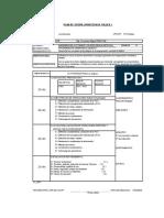 FERNANDO PISFIL 02. PS_TALL_ISW-III (2020-10)--