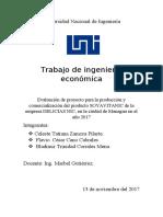 Definición del proyecto economica.docx