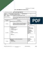 FERNANDO PISFIL 02. PS_TEC_ISW-III (2020-10)