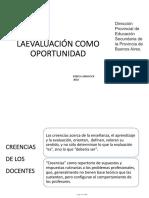 La evaluacion como oportunidad ANIJOVICH (2)