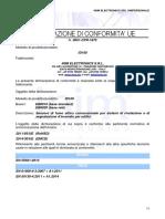 ID100_DoC_0051-CPR-1875_20200226.pdf