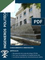 memorial_ingenieros_politecnicos_6_v3.pdf