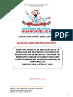3074250_BASES_PARA_EL_PROCESO_DE_SELECCION_CAS_01-2020