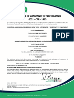 SmartLine020-4_CoP_0051-CPR-1413_20181121_EN.pdf