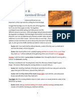 Passover Study.pdf