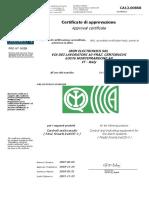SmartLine020-4_IMQ-CA12.00868_20181123_ITEN.pdf