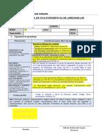 GUIA VIRTUAL SESION.docx