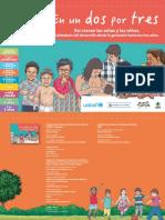 calendario-en-un-dos-por-tres.pdf