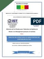 ANALYSE_DES_OPERATIONS_DE_MANUTENTION_DE.pdf
