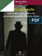 Extranos_en_la_noche_intelectuales_y_uso.pdf