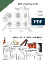JUEGOS IMPRIMIR.pdf
