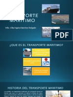 Diapositivas transporte maritimo  pdf.pdf