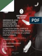 13805.pdf