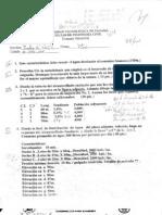 Examen Semestral Suministros y Recoleccion 01