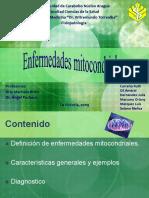 Enfermedades mitocondriales1.pdf