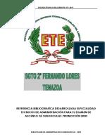 BIBLIOGRAFIA DESARROLLADA PARA SSOO DE LA ESPEC TCO ADM.pdf