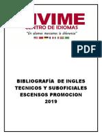 BIBLIOGRAFIA TCOS Y SSOO.pdf