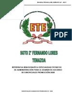 REFERENCIA BIBLIOGRAFICA PARA SSOO EN LA ESPEC TCO ADM.pdf