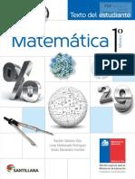 articles-145564_recurso_pdf.pdf