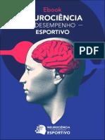 1581600082E-BOOK-_Neurociencia_e_desempenho_esportivo.pdf