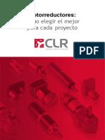 sumindustriaCLR-como elegir-motorreductor-convertido
