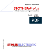 Stihler_Astotherm_AP200-260_Blood_warmer_-_User_manual.pdf
