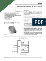 A3941.pdf